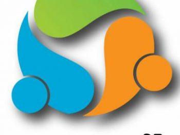 Matthew 25 logo